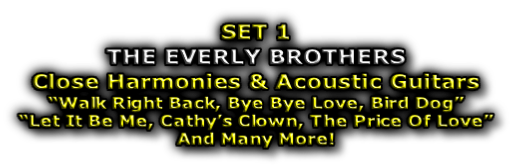 SET 1
