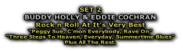 SET 2